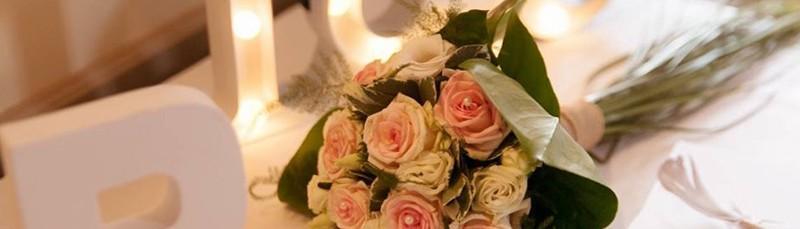 Fleuriste pour occasion spéciale à Outreau
